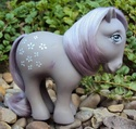 [TUTO-REIMPLANTATION] Bien choisir ses mèches Dollyhair pour les poneys 628px-10