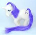 [TUTO-REIMPLANTATION] Bien choisir ses mèches Dollyhair pour les poneys 630px-10