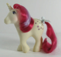 [TUTO-REIMPLANTATION] Bien choisir ses mèches Dollyhair pour les poneys 637px-10