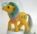 [TUTO-REIMPLANTATION] Bien choisir ses mèches Dollyhair pour les poneys 647px-10