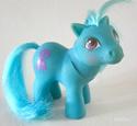 [TUTO-REIMPLANTATION] Bien choisir ses mèches Dollyhair pour les poneys 650px-10