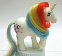 [TUTO-REIMPLANTATION] Bien choisir ses mèches Dollyhair pour les poneys 655px-11