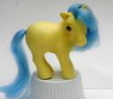 [TUTO-REIMPLANTATION] Bien choisir ses mèches Dollyhair pour les poneys 687px-10