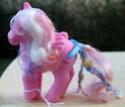 [TUTO-REIMPLANTATION] Bien choisir ses mèches Dollyhair pour les poneys 703px-10