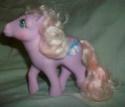 [TUTO-REIMPLANTATION] Bien choisir ses mèches Dollyhair pour les poneys 703px-11