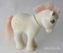 [TUTO-REIMPLANTATION] Bien choisir ses mèches Dollyhair pour les poneys 708px-10