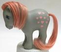 [TUTO-REIMPLANTATION] Bien choisir ses mèches Dollyhair pour les poneys 714px-10