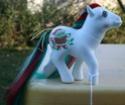 [TUTO-REIMPLANTATION] Bien choisir ses mèches Dollyhair pour les poneys 715px-10