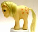 [TUTO-REIMPLANTATION] Bien choisir ses mèches Dollyhair pour les poneys 729px-10