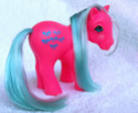 [TUTO-REIMPLANTATION] Bien choisir ses mèches Dollyhair pour les poneys 730px-11