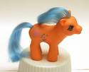 [TUTO-REIMPLANTATION] Bien choisir ses mèches Dollyhair pour les poneys 732px-10