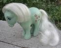 [TUTO-REIMPLANTATION] Bien choisir ses mèches Dollyhair pour les poneys 764px-10