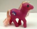 [TUTO-REIMPLANTATION] Bien choisir ses mèches Dollyhair pour les poneys 766px-10