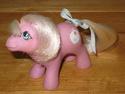 [TUTO-REIMPLANTATION] Bien choisir ses mèches Dollyhair pour les poneys 794px-10