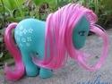 [TUTO-REIMPLANTATION] Bien choisir ses mèches Dollyhair pour les poneys 796px-10