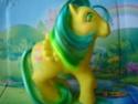 [TUTO-REIMPLANTATION] Bien choisir ses mèches Dollyhair pour les poneys 800px-12