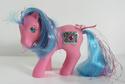 [TUTO-REIMPLANTATION] Bien choisir ses mèches Dollyhair pour les poneys 800px-14