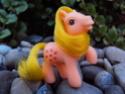 [TUTO-REIMPLANTATION] Bien choisir ses mèches Dollyhair pour les poneys 800px-43