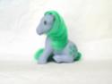 [TUTO-REIMPLANTATION] Bien choisir ses mèches Dollyhair pour les poneys 800px-44