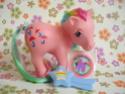 [TUTO-REIMPLANTATION] Bien choisir ses mèches Dollyhair pour les poneys 800px-48