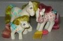 [TUTO-REIMPLANTATION] Bien choisir ses mèches Dollyhair pour les poneys Apple_10
