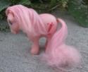 [TUTO-REIMPLANTATION] Bien choisir ses mèches Dollyhair pour les poneys Argie-11