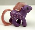 [TUTO-REIMPLANTATION] Bien choisir ses mèches Dollyhair pour les poneys Baby-l10