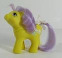 [TUTO-REIMPLANTATION] Bien choisir ses mèches Dollyhair pour les poneys Baby_n11