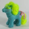 [TUTO-REIMPLANTATION] Bien choisir ses mèches Dollyhair pour les poneys Baby_r10