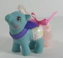 [TUTO-REIMPLANTATION] Bien choisir ses mèches Dollyhair pour les poneys Babybo10