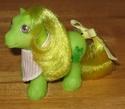 [TUTO-REIMPLANTATION] Bien choisir ses mèches Dollyhair pour les poneys Babyle10