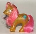 [TUTO-REIMPLANTATION] Bien choisir ses mèches Dollyhair pour les poneys Babysp11