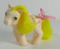 [TUTO-REIMPLANTATION] Bien choisir ses mèches Dollyhair pour les poneys Bbe_ba14