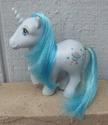 [TUTO-REIMPLANTATION] Bien choisir ses mèches Dollyhair pour les poneys Blue-i10