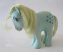 [TUTO-REIMPLANTATION] Bien choisir ses mèches Dollyhair pour les poneys Blue-m10