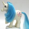 [TUTO-REIMPLANTATION] Bien choisir ses mèches Dollyhair pour les poneys Blueha10
