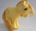 [TUTO-REIMPLANTATION] Bien choisir ses mèches Dollyhair pour les poneys Brazil10