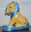 [TUTO-REIMPLANTATION] Bien choisir ses mèches Dollyhair pour les poneys Brazil16