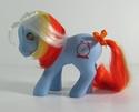 [TUTO-REIMPLANTATION] Bien choisir ses mèches Dollyhair pour les poneys Bright10