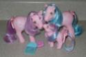 [TUTO-REIMPLANTATION] Bien choisir ses mèches Dollyhair pour les poneys Bright11