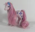 [TUTO-REIMPLANTATION] Bien choisir ses mèches Dollyhair pour les poneys Bright12