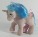 [TUTO-REIMPLANTATION] Bien choisir ses mèches Dollyhair pour les poneys Button10