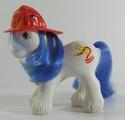 [TUTO-REIMPLANTATION] Bien choisir ses mèches Dollyhair pour les poneys Chief10