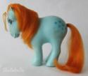 [TUTO-REIMPLANTATION] Bien choisir ses mèches Dollyhair pour les poneys Colomb10