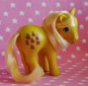 [TUTO-REIMPLANTATION] Bien choisir ses mèches Dollyhair pour les poneys Columb13