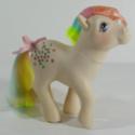 [TUTO-REIMPLANTATION] Bien choisir ses mèches Dollyhair pour les poneys Confet10