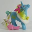 [TUTO-REIMPLANTATION] Bien choisir ses mèches Dollyhair pour les poneys Dance_10