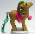 [TUTO-REIMPLANTATION] Bien choisir ses mèches Dollyhair pour les poneys Disco10