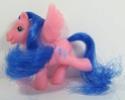 [TUTO-REIMPLANTATION] Bien choisir ses mèches Dollyhair pour les poneys Dmfire10