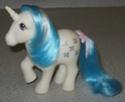 [TUTO-REIMPLANTATION] Bien choisir ses mèches Dollyhair pour les poneys Dream_10